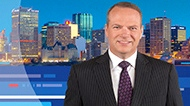 CTV Edmonton 6pm News