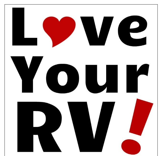 Love-Your-RV-Home-Logo1
