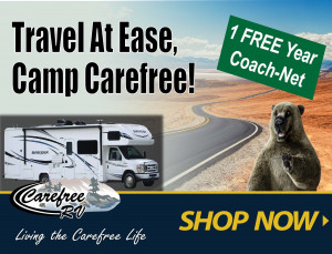 Travel Camp Carefree March 2020 -mobile