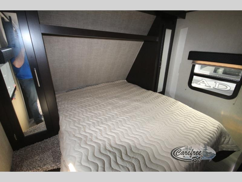 Dutchmen Kodiak Express Travel Trailer Master